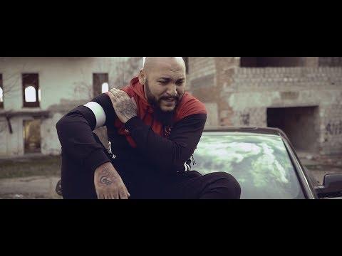 Dani Mocanu - Strangerea dovezilor ( Oficial Video ) HiT 2018