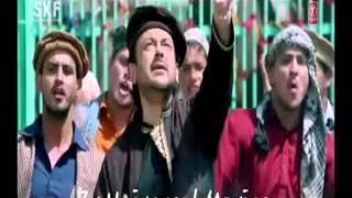 Nonton Bhar Do Jholi Meri  Video Song   Adnan Sami  Bajrangi Bhaijaan Film Subtitle Indonesia Streaming Movie Download