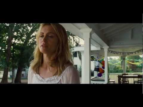 The Lucky One - Official Trailer - Zac Efron & Taylor Schilling - Celebs.com