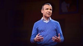 Video How to fix a broken heart | Guy Winch MP3, 3GP, MP4, WEBM, AVI, FLV September 2018