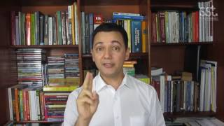 Vídeo 72 - Avaliação do IBUTG - O papel do TST na CIPA