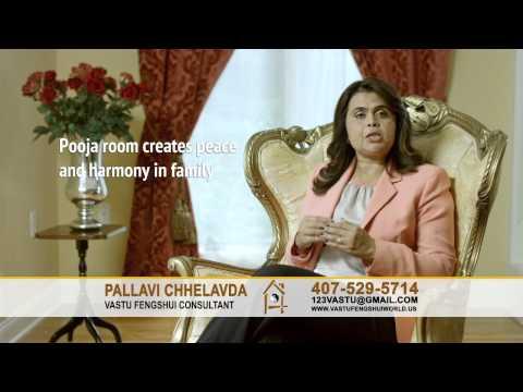 Video Pooja Room and Vastu Living download in MP3, 3GP, MP4, WEBM, AVI, FLV January 2017