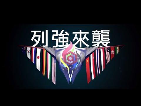 DANCE@LIVE WORLD CUPまであと6日!プロモーションビデオが公開!