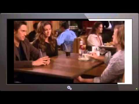 Rules of Engagement 2007 Season 3 Episode 7