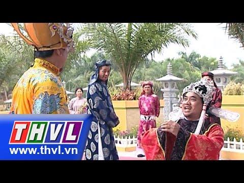Phim truyện cổ tích Việt Nam - Trạng Ếch