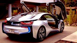 Best BMW Moments - Fifth Gear by Fifth Gear