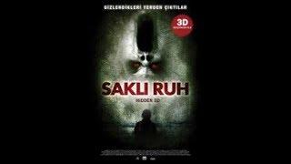 Sakl   Ruh   Hidden 3d   T  Rk  E Dublaj Yabanc   Film   Korku  Gerilim Filmi