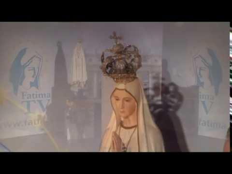 fatima (consacrazione della russia), i falsi amici - esposizione dettagliata avv. christopher ferrara