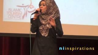 Video Sharifah Khasif Live - Law Kana Bainana Part 2 MP3, 3GP, MP4, WEBM, AVI, FLV Oktober 2018