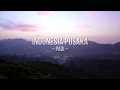 Indonesia Pusaka (Cover by Padi) - Full HD/HQ