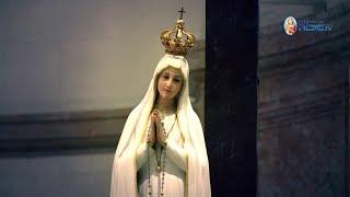 SALVACIÓN - El mensaje de Fátima - Capítulo 9 - Quinta aparición de la Virgen