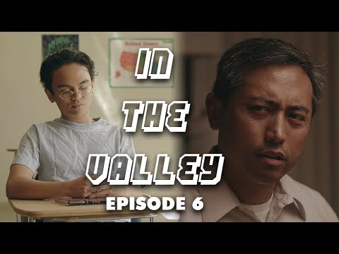 In the Valley - Episode 6