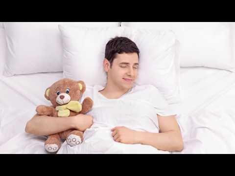Cách ngủ sâu nhanh sau đúng 60 giây | cách ngủ đúng cách dậy sớm mà vẫn khoẻ - Thời lượng: 6 phút, 50 giây.