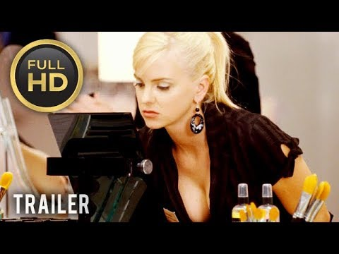 🎥 OBSERVE AND REPORT (2009) | Full Movie Trailer in HD | 1080p