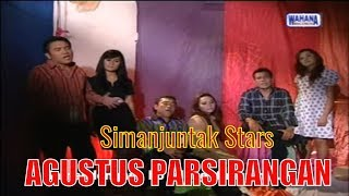 Video Simanjuntak Stars - Agustus Parsirangan MP3, 3GP, MP4, WEBM, AVI, FLV Juli 2018
