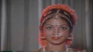 Kilukilukkam - Full Movie - Malayalam