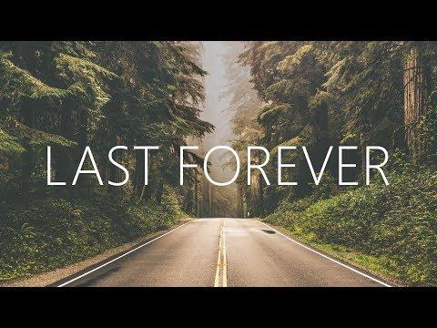 Manse - Last Forever (Lyrics) - Thời lượng: 3 phút và 6 giây.