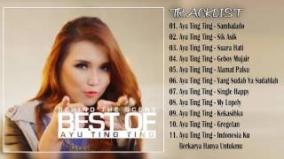 Video Lagu Terbaru Ayu Ting Ting 2017 Terpopuler - Best Of Song Ayu Ting Ting Full Album MP3, 3GP, MP4, WEBM, AVI, FLV Mei 2018