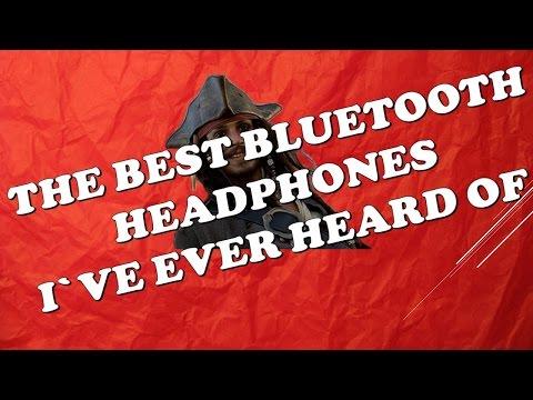 wireless earbuds look like earplugs. Black Bedroom Furniture Sets. Home Design Ideas