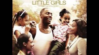Download Lagu Anthony Hamilton - Struggle No More (Daddy's Little Girls Soundtrack) - YouTube.flv Mp3