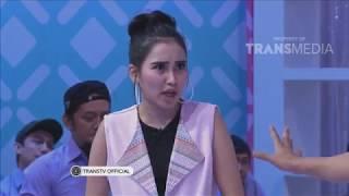 Download Video BROWNIS - Ciee !! Igun Sama Ayu Masih Jaim Jaiman (12/4/18) Part 1 MP3 3GP MP4