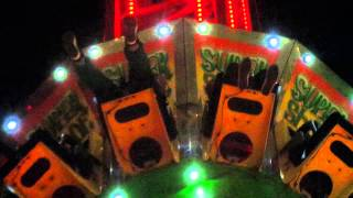 Video SUPER SHOT RIDE - AT AL SHALLAL THEME PARK, JEDDAH, SAUDI ARABIA MP3, 3GP, MP4, WEBM, AVI, FLV Juli 2018