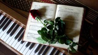 Piano Music Collection : *** APNA ***