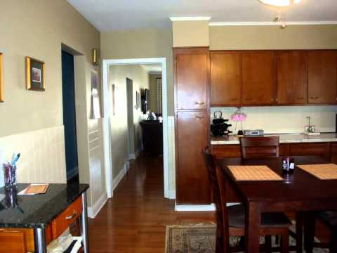 Buffalo, NY Home For Sale – VirtuallyShow Tour #39970