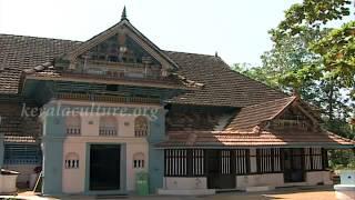 താഴത്തങ്ങാടി ജൂമാ മസ്ജിദ്