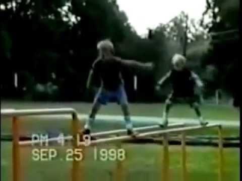Видео детский юмор,смех,развлечения (видео)
