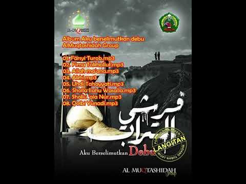 Video Album Aku Berselimutkan Debu - AlMuqtashidah Group download in MP3, 3GP, MP4, WEBM, AVI, FLV February 2017