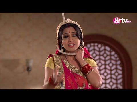 Bhabi Ji Ghar Par Hain - Episode 411 - September 2