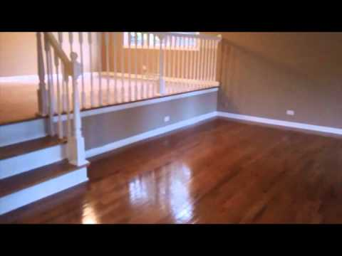 Insider Show Renovation Projects:  Living Rooms – Before and After