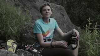 Женские скальные туфли для любого типа лазания La Sportiva Katana Woman Special