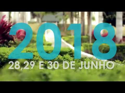 Congresso Brasileiro de Extensão Universitária