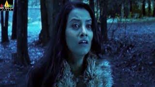 Video Aatma Movie Anand Aatma into Maria body | Mahaakshay Chakraborty | Sri Balaji Video MP3, 3GP, MP4, WEBM, AVI, FLV Juli 2018