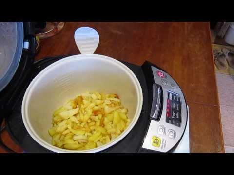 Фартук для кухни с