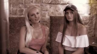 Video Klip Los Culos - Pichona y Pichón