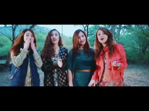 Arshad Khan Chai Wala First Official Music Video   SM   YouTube
