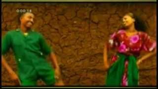 Amharic Music New