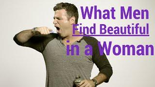Video What Men Find Beautiful In A Woman MP3, 3GP, MP4, WEBM, AVI, FLV Agustus 2019