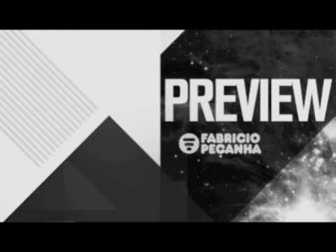 Fabricio Peçanha - Plastic Fantastic (Robert Babicz remix) - Preview Track