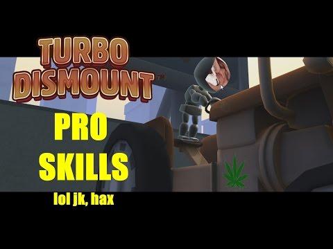 Thumbnail for video k0plkLDzzuk