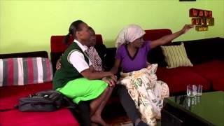 Yaliobamba 2014 on Hapa Kule News-Episode 86