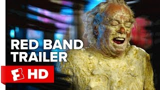 Nonton The Greasy Strangler Official Red Band Trailer 1 (2016) - Horror Comedy HD Film Subtitle Indonesia Streaming Movie Download