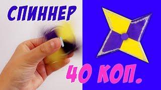 k0vW_2FKK2E