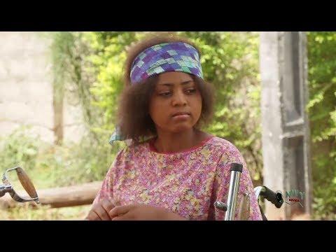 Royal Cripple Season 5 & 6 - ( Regina Daniels ) 2019 Latest Nigerian Movie