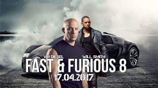 Nonton Fast And Furious 8 - Ringtone Film Subtitle Indonesia Streaming Movie Download