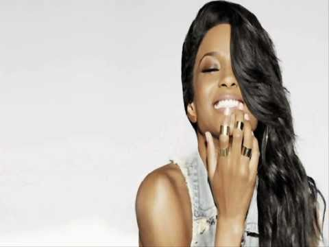 AaliyahDawnTEAM - My Fav Vocal Showcase From Ciara! =)
