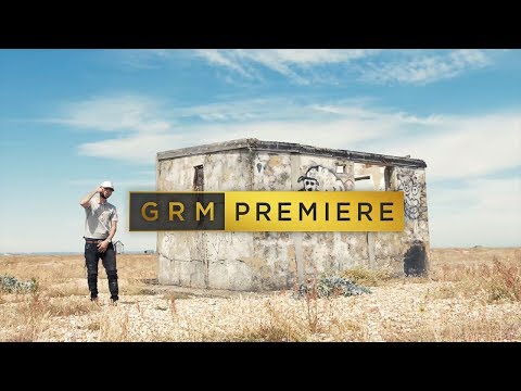 Ard Adz – Have You Ever (ft. MDXP) [Music Video] | GRM Daily